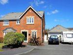Thumbnail to rent in Bryn Dreinog, Capel Hendre, Ammanford