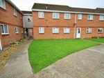 Thumbnail to rent in Tudor Court, Murton, Swansea