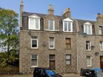 Thumbnail for sale in Menzies Road, Aberdeen