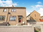 Thumbnail to rent in Derbeth Crescent, Aberdeen