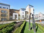 Thumbnail to rent in Mizzen Court, Portishead, Bristol