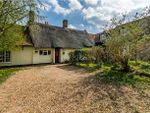 Thumbnail for sale in Pierce Lane, Fulbourn, Cambridge