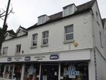 Thumbnail to rent in Commercial Road, Hereford