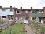 Thumbnail to rent in Burnham Walk, Rainham, Gillingham