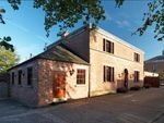 Thumbnail to rent in The Old Brewery, Oakley Hall, Market Drayton, Shropshire