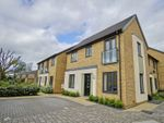 Thumbnail for sale in Dandby Close, Little Paxton, St. Neots