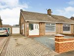 Thumbnail for sale in Tamerton Drive, Birtley, Chester Le Street