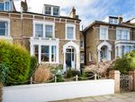 Thumbnail for sale in Queens Drive, London