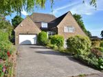 Thumbnail for sale in Longlands, Charmandean, Worthing
