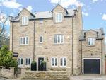 Thumbnail to rent in Clark Beck Close, Pannal, Harrogate