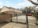 Thumbnail for sale in Wollaston Mews, Gillingham