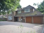 Thumbnail for sale in Ermyn Way, Leatherhead