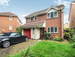 Thumbnail for sale in Pampas Close, Highwoods, Colchester