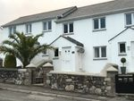 Thumbnail to rent in Cassiterite Close, St. Austell