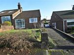 Thumbnail for sale in The Downs, Sandy Lane, Prestwich, Manchester