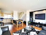 Thumbnail to rent in Redhill Court, Palace Road, Streatham Hill, London