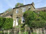 Thumbnail to rent in Stubbins Lane, Chinley, Derbyshire