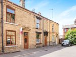 Thumbnail for sale in Blackburn Place, Batley
