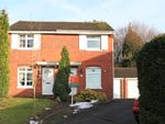 Thumbnail to rent in Beedles Close, Aqueduct, Telford