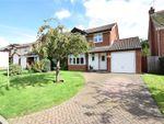 Thumbnail for sale in Woodford Green, The Warren, Bracknell, Berkshire