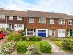 Thumbnail for sale in Hillview, Wimbledon