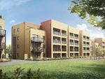 """Thumbnail to rent in """"The Glamis"""" at Goldsel Road, Swanley"""