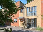 Thumbnail for sale in Commonwealth Drive, Three Bridges, Crawley