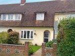 Thumbnail for sale in Samian Crescent, Cheriton, Folkestone Kent