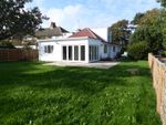 Thumbnail for sale in Convent Road, Broadstairs