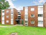 Thumbnail for sale in Dalton Court, North Park Road, Birmingham, West Midlands
