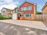 Thumbnail for sale in Woodham, Surrey