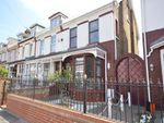 Thumbnail to rent in Kent Road, Gravesend