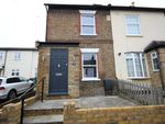 Thumbnail for sale in Villiers Road, Oxhey Village WD19.