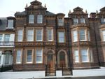 Thumbnail to rent in Sandown Road, Great Yarmouth
