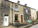 Thumbnail for sale in Chatterton Road, Chatterton, Ramsbottom, Bury