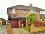 Thumbnail for sale in Domar Close, Kirkby, Liverpool
