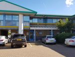 Thumbnail for sale in Unit 9, Saxon House, Upminster Trading Park, Warley Street, Upminster, Essex