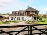 Thumbnail to rent in Catslip, Henley On Thames