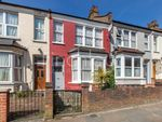 Thumbnail for sale in Clifton Road, Finchley, London