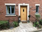 Thumbnail to rent in Castle Street, Eccleshall, Stafford