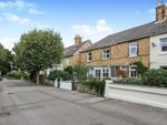 Thumbnail for sale in Shaftesbury Road, Poole