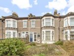 Thumbnail for sale in Wellmeadow Road, London
