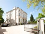Thumbnail to rent in Parabola Road, Cheltenham
