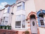 Thumbnail for sale in Cranbury Avenue, Southampton