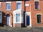 Thumbnail for sale in Waterloo Road, Ashton-On-Ribble, Preston