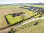 Thumbnail for sale in Hillside Farm, Southwaite, Carlisle, Cumbria