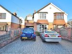 Thumbnail for sale in Goodes Lane, Syston, Leicestershire