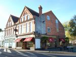 Thumbnail to rent in Evesham Street, Alcester