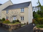 Thumbnail for sale in Llwyn Teg, Swansea