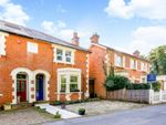 Thumbnail to rent in Lower Village Road, Ascot